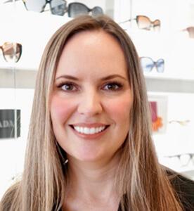 Dr. Stephanie Johnson